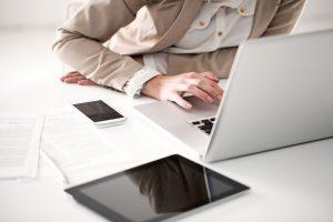 hvordan lese skattemelding